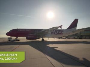 Flughafen Dortmund Imagefilm